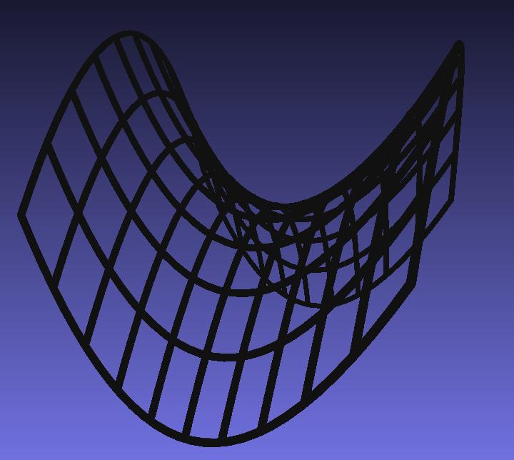 3D Printing andMaxima