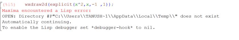 gnuplot_error
