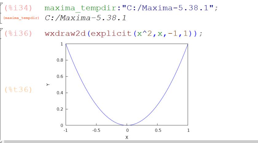 maxima_tempdir