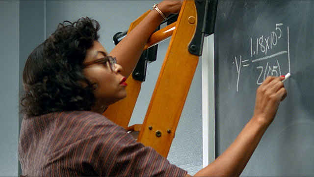 """Using Maxima To Do Some Math Described in the Movie """"HiddenFigures"""""""