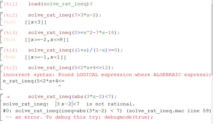 solve_rat_ineq
