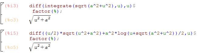 integral21Maxima2
