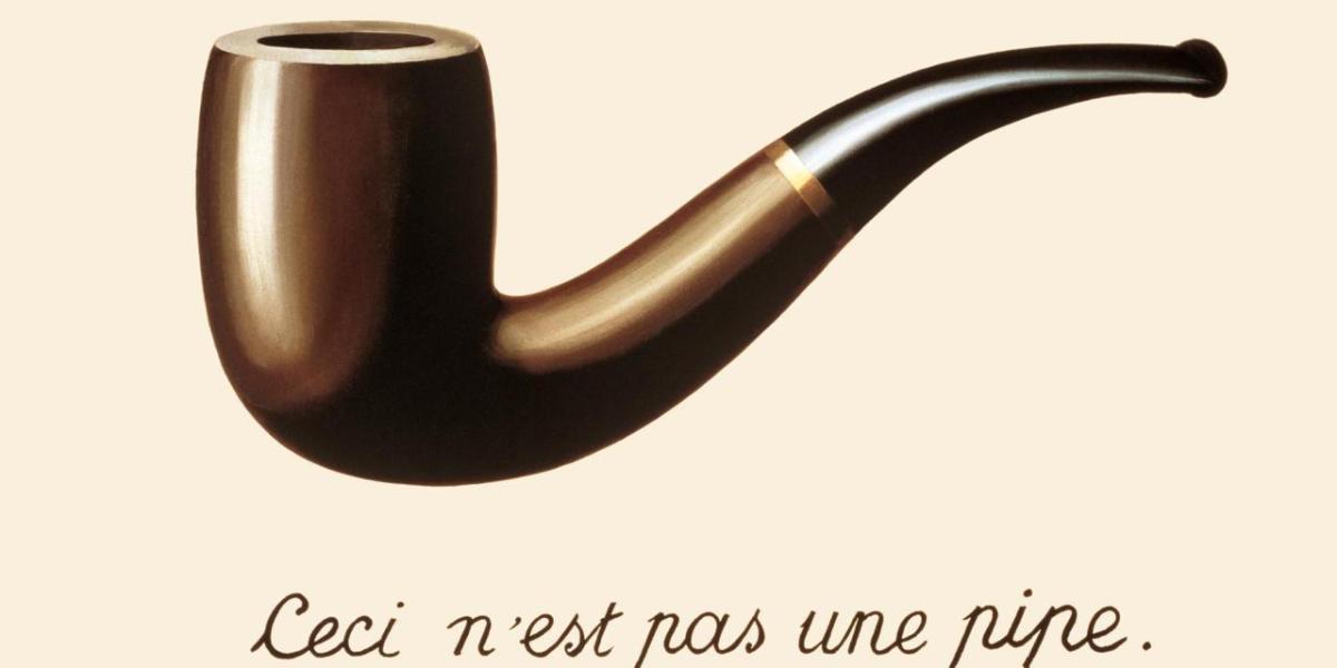 C'est une pipe forMaxima